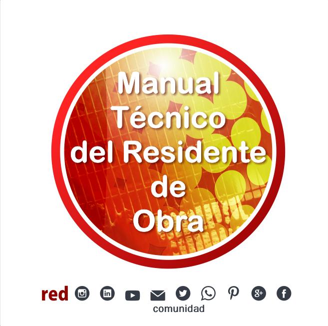 911arq-RESIDENTE-LOGO-Manual-Técnico-del-Residente-de-Obra-00.png
