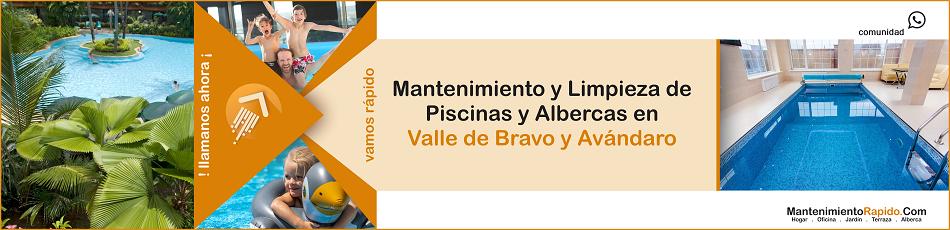 1132-Ya estamos en Valle de Bravo y Avándaro para dar mantenimiento a tu Hogar Oficina Jardin Terraza Alberca-01