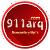 911arq-logo-videos50.png